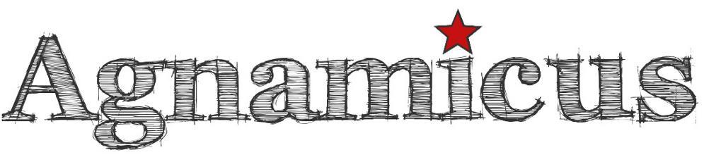 AGNAMICUS